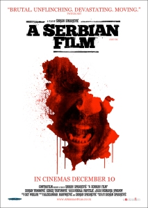A-Serbian-Film-Movie-Poster-horror-movies-26582629-1200-1690