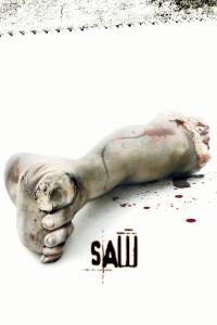 saw-1
