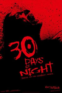 thirty_days_of_night_xlg