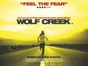wolf-creek-poster-1